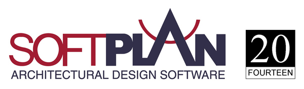 SoftPlan Architectural Design Software